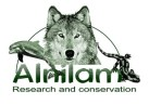 alnilam
