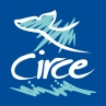 LOGO_CIRCE_NEG_HIGH