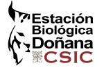 logotipoEBDCSIC