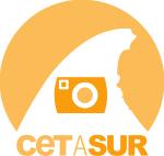 logo_cetasur