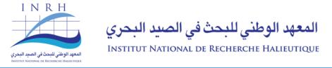 logo_INRH